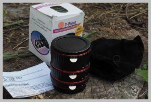 3-piece-macro-extension-tube-set-canon-eos-dslr-lens-extreme-close-up bundle
