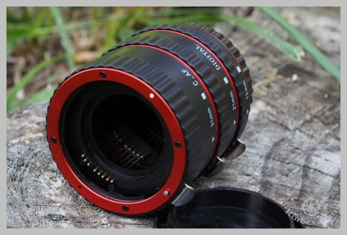 3-piece-macro-extension-tube-set-canon-eos-dslr-lens-extreme-close-up