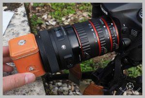 3-piece-macro-extension-tube-set-canon-eos-dslr-lens-extreme-close-up-7