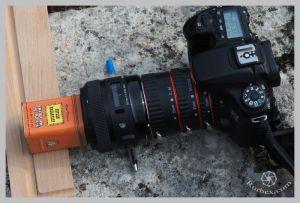 3-piece-macro-extension-tube-set-canon-eos-dslr-lens-extreme-close-up