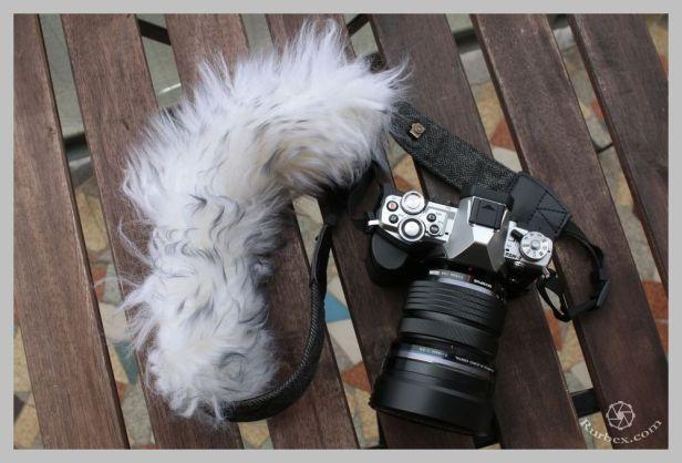 homemade-diy-camera-dslr-strap-sangle-appareil-photo-16